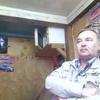 Евгений, 59, г.Уфа
