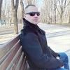Юрий, 37, г.Харьков