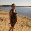 Ніна, 52, г.Хмельницкий