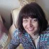 ВЕРА, 49, г.Челябинск