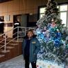 Мухтар, 53, г.Актобе (Актюбинск)