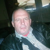 Сергей мне 52—а года, 52, г.Винница