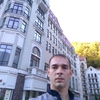 iwan, 31, г.Краснодар