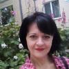 ирина, 42, Теплодар