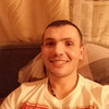 Дмитрий Костетский, 38, г.Гатчина