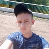 Сергей, 23, г.Киев