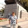 костя, 54, г.Воронеж