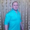 Иван, 34, г.Воронеж