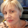 Antonina, 53, г.Кишинёв