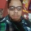 abhiraj dixit, 20, Bhopal