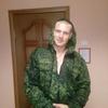 Артем, 21, г.Брянск