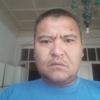 Muzaffar, 42, г.Джизак