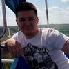 Александр, 24, г.Калуга