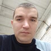 кирилл 31 Орехово-Зуево