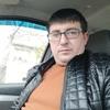 Айрат, 31, г.Самара
