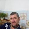 Егор, 42, г.Ростов-на-Дону