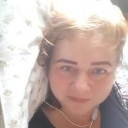Екатерина 41 Ногинск