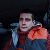 Виталий, 32, г.Хомутов