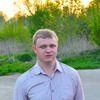 nikolay, 37, Chaplygin