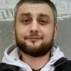 Ігор, 35, г.Тростянец