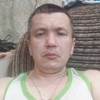 Юрий, 39, г.Ярославль