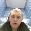 Русланчик, 19, г.Киев