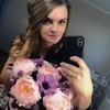 Yuliya, 34, Ostashkov