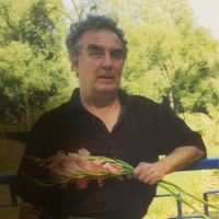 сергей, 78 лет, Рыбы, Москва
