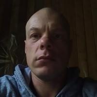 koly, 36 лет, Близнецы, Волгоград