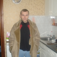 Михаил, 40 лет, Водолей, Тюмень
