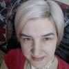 Irina, 48, Kotlas