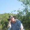 Валерий, 54, г.Усть-Каменогорск