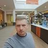 Andrey, 35, Druzhkovka