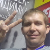 Евгений, 37, г.Шымкент