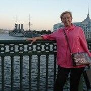 знакомства для пожилых людей в санкт-петербурге