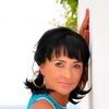 Elena, 48, г.Киев