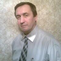 Александр, 58 лет, Близнецы, Харьков