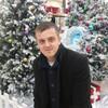Валерий, 29, г.Краснодар