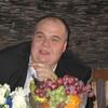 АЛЕКСЕЙ, 43, г.Тула