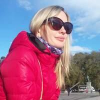 Вера, 39 лет, Дева, Москва