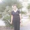 Таня, 65, г.Черкассы