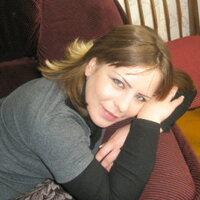 юлана, 34 года, Овен, Владивосток