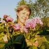 Ольга, 49, г.Усолье-Сибирское (Иркутская обл.)