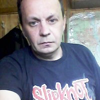 ярослав, 47 лет, Телец, Киев