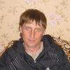 Sergey, 44, Kozulka