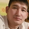 abu, 28, г.Павлодар