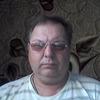 николай, 50, г.Кустанай