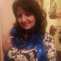Наталья, 42 года, Лев, Тирасполь