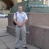 Василий, 41, г.Ковров