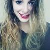 Anna, 24, г.Belle-et-Houllefort